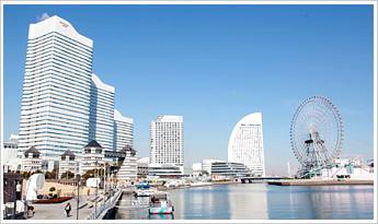 大学 学習 神奈川 生涯