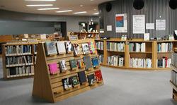library_img001.jpg