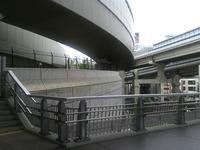 sanchagawa.jpg
