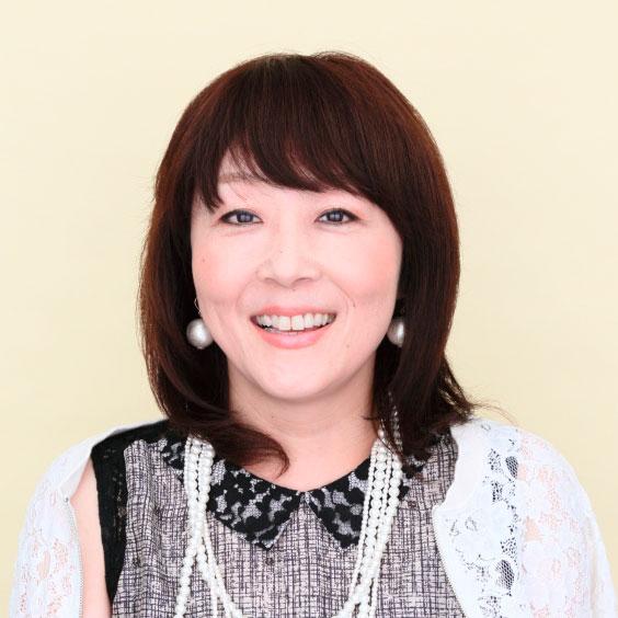 鈴木かおり