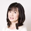 佐藤麻依子