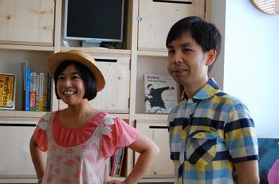 藤沢駅前におやこカフェOPEN。そうだ、屋内で子どもを遊ばせながら、友達とお茶しよう。