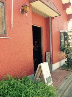 大磯「maru庄屋」は、まめまめしい世界だった。