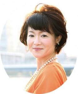 shimizuyumiko