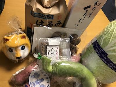 平塚の名産品・食の魅力がそろう!あさつゆ広場