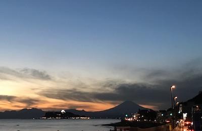湘南の宝石 江ノ島を彩る光と色の祭典は2/18まで