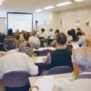 5/25(土)増税でどうなる? 税制改正後の相続&節税を学ぶ無料セミナー開催