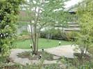 ガーデンデザイン グラスリンク