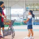 ジュエインドアテニス&ゴルフ町田小山