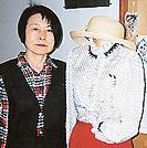 110611_saitama31_21