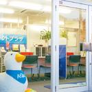 【昭島】保険セレクトプラザ
