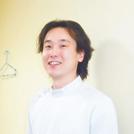 【日野】日野新町歯科医院