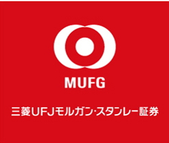 三菱UFJモルガン・スタンレー証券 戸塚支店(トツカーナ) - リビング横浜Web