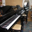 20120216uematu_piano