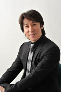 【GO!GO!エンタメ】俳優・松井誠さん