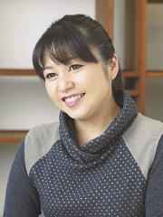 歌手・夏川りみさん