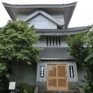 宮原のお城で陶芸体験、2100円で満足!