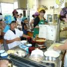 埼玉の夏を乗り切る!食生活の助っ人「ヘルスメイト」