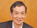 【登場!】新関西国際空港 代表取締役社長・CEO 安藤圭一さん