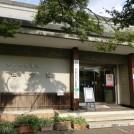 「漫画会館」で話題の『石ノ森章太郎の萬画ワールド』開催中