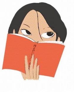 【体験教室】英語脳を作ろう1日体験~暗記だけの英語学習にさようなら~