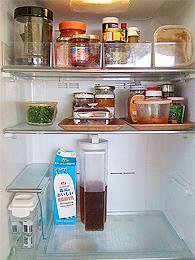 冷蔵庫(写真)