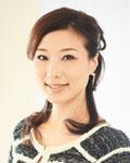 西口理恵子さん(写真)
