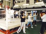 yok_boxing_01