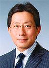 遠藤拓郎先生(写真)