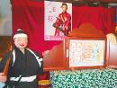 【レジャーチャンネル】大河ドラマ「八重の桜」の舞台・福島県