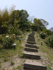 荏子田太陽公園