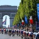 【編集部レポート】ツールドフランスがやってくる!スポーツで「さいたま」は「SAITAMA」になる
