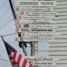 埼玉でアメリカ体験 「ジョンソンタウン」へGO !