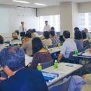 7/13(土)失敗しない賃貸併用住宅経営を学ぶ無料セミナー開催
