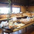 強力粉 1キロ180円~! 製パン材料の買えるパン屋さん 「ブーランジュリー クーロンヌ」