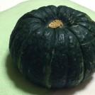 日本一と名高い!!甘く美味しい茨城県江戸崎産のかぼちゃ!!
