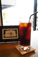 ほっと一息。流山おおたかの森にお洒落なCafe「Blackbird」がOPEN!