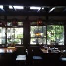 守谷で発見! 会津の古民家そば屋「蕎鈴庵」で職人46年の味