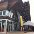 朝採り新鮮!秋川ファーマーズセンター 「とうもろこし祭り 2013」