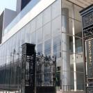 2013 セシリア・オープンカレッジ・秋 「親子で劇遊び」