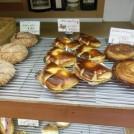 圧倒的人気! 住宅街のかわいいパン屋さん「グリム」