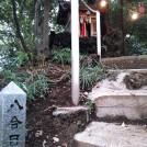 """子連れでもラクラク、武蔵境で""""富士登山""""!?"""