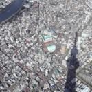 東京スカイツリー観光、はずせない4大見所