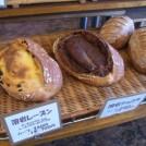 国内発送可、千葉の美味しいパンを贈ろう!