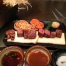とっておきのお肉を、じっくり味わえるお店「ステーキハウス おおくぼ 明石和坂店」