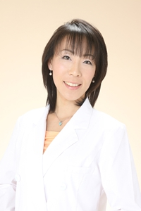 dr_shimizu