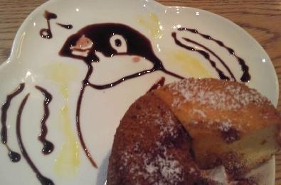 小鳥カフェで気持ちほんわか♪ かわいいスイーツ「とりみカフェ ぽこの森」