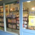 親子で心豊かに世界を広げて… 絵本専門店「ism」