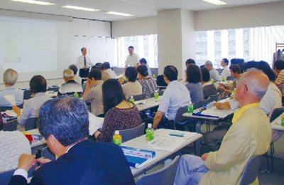 11/17(日)、無料の「プロが教える土地選びのコツ」セミナーを開催