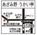 de_ukai_map